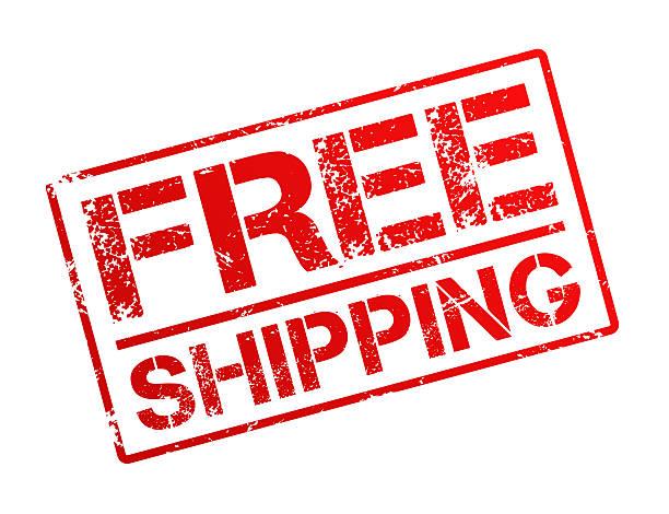 khuyến mãi miễn phí ship