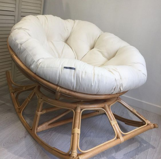 Mua bàn ghế mây tre đan